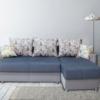 Угловой диван Orient 2