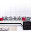 Угловой диван Grand 34