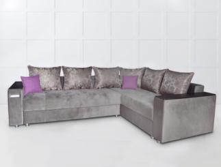 Угловой диван Grand 20