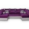 Угловой диван Grand 33