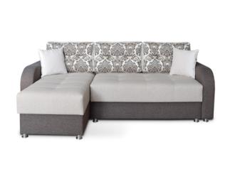 Угловой диван Cezar 1