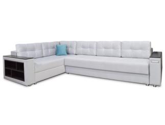 Угловой диван Grand 32