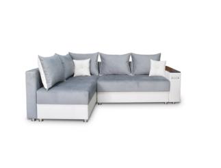 Угловой диван Grand 28
