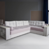Угловой диван Grand 29