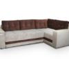 Угловой диван Grand 26