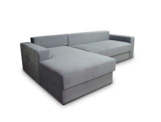 Угловой диван Silver 20