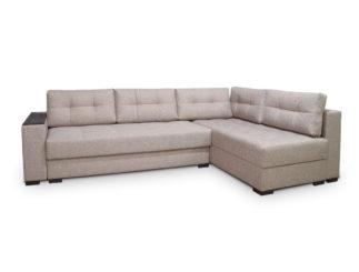 Угловой диван Grand 4
