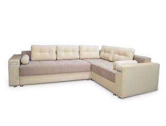 Угловой диван Grand 5
