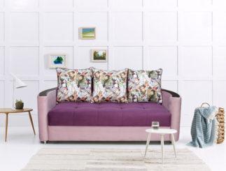 Canapea Orient 1