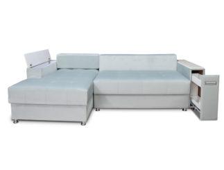Угловой диван Silver 29