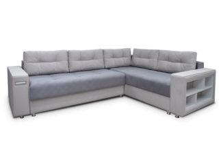 Угловой диван Grand 30