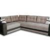 Угловой диван Grand 27