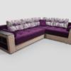 Угловой диван Grand 23