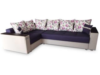 Угловой диван Grand 7