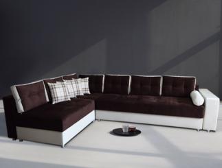 Угловой диван Grand 31