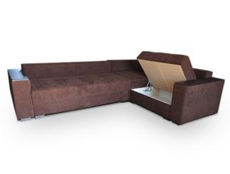 Угловой диван Grand 8
