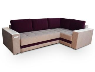 Угловой диван Grand 9