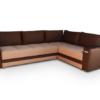 Угловой диван Grand 24