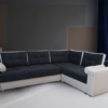 Угловой диван Grand 10