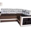 Угловой диван Grand 2
