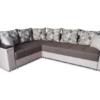 Угловой диван Grand 11