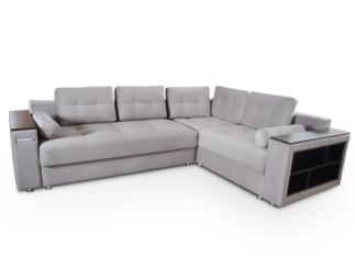 Угловой диван Grand 12