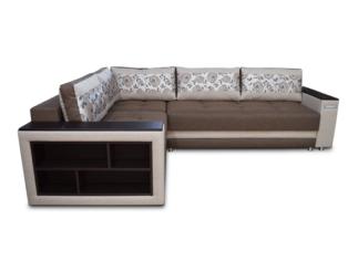 Угловой диван Grand 25