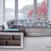 Угловой диван Grand 13