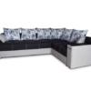 Угловой диван Grand 14
