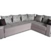 Угловой диван Grand 15
