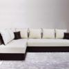 Угловой диван Grand 17