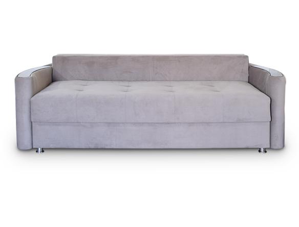 Canapea Orient 2