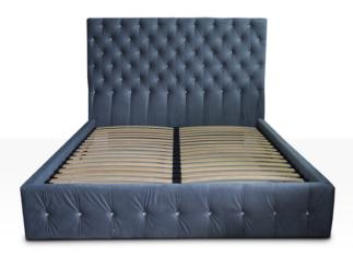Кровать Dorm 1