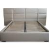 Кровать Dorm 2