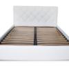 Кровать Dorm 3