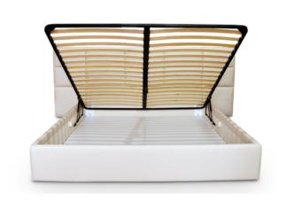 Кровать Dorm 5