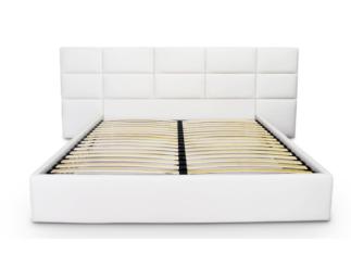 Dormitor Dorm 5