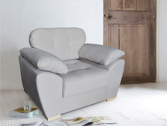 Кресло 1