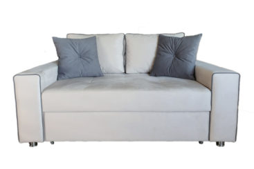 Canapea Trevizo 1